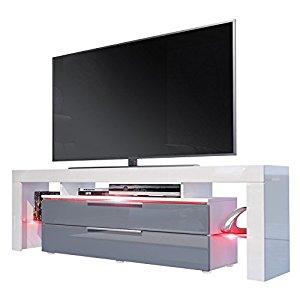meuble tv bas lima nova beau meuble vendeur tres professionnel. Black Bedroom Furniture Sets. Home Design Ideas