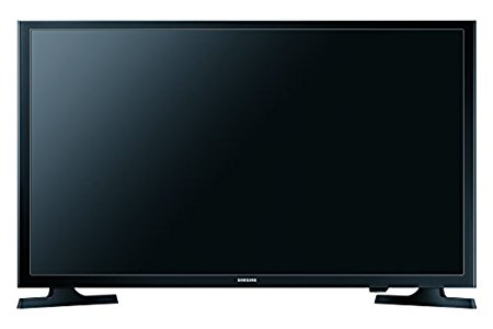 samsung ue32j4000 80 cm televiseur samsung t l viseurs. Black Bedroom Furniture Sets. Home Design Ideas