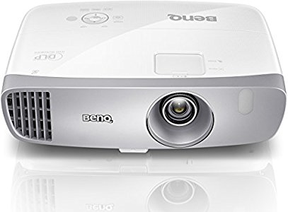 Benq w1110 dlp projecteur 2200 ansilumen 1080p 1 benq w1110 tr s bon rapport qualit prix for Canape bon rapport qualite prix