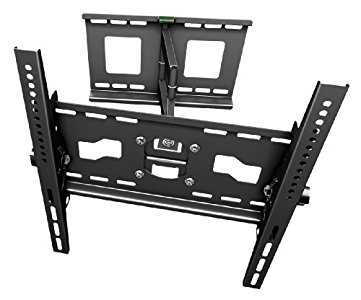 ricoo support tv mural orientable r33 small supports muraux tv inclinable plasma meuble tv led. Black Bedroom Furniture Sets. Home Design Ideas